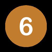 ikon 6 slag